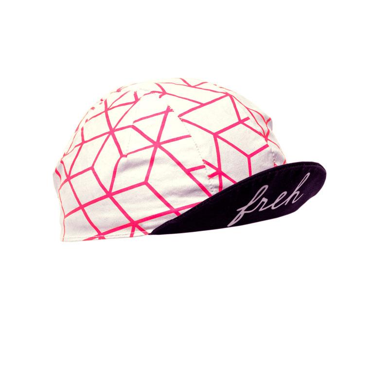 freh cycling cap