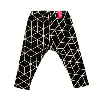 freh Berlin Leggings