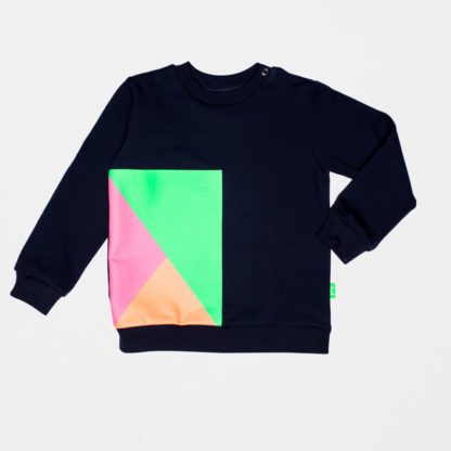 freh sweatshirt splash