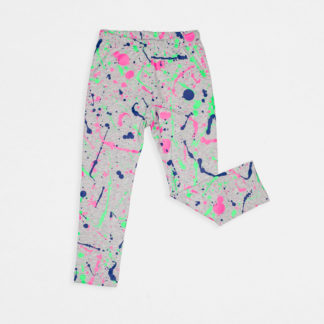 freh leggings splash 3c
